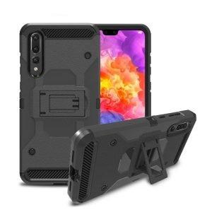 wholesale huawei phone covers