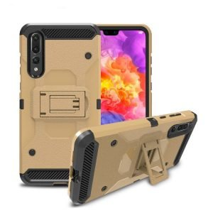 wholesale phone case-armor cover