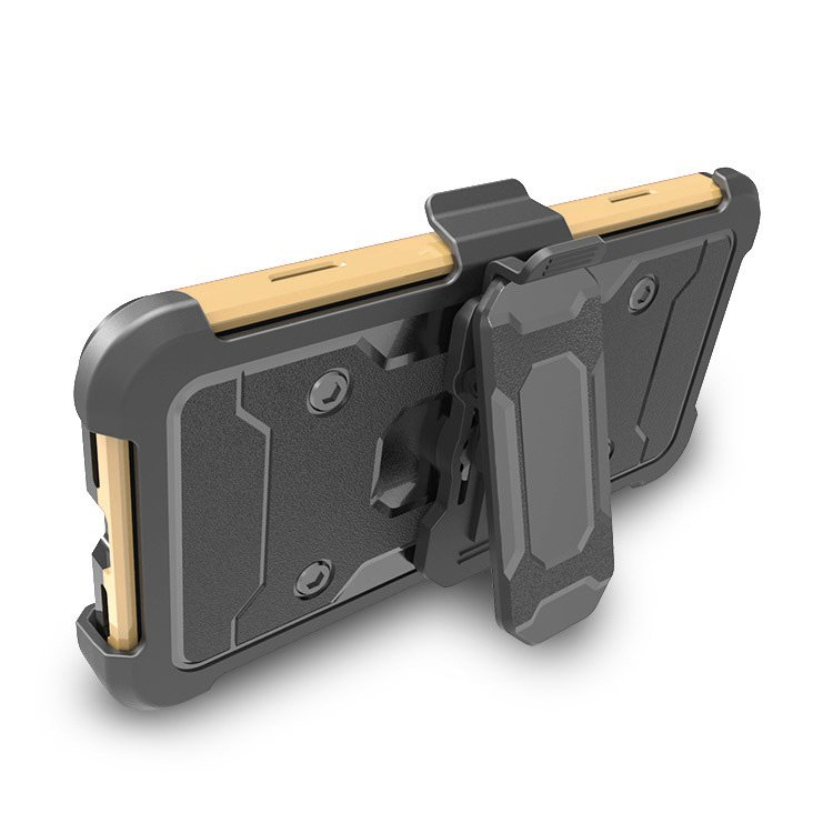 wholesale huawei phone case, armor cover