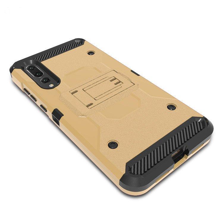 wholesale phone case wth kickstand