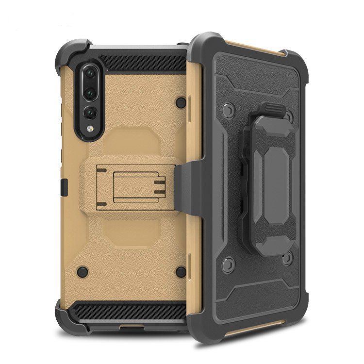 wholesale phone case-top seller