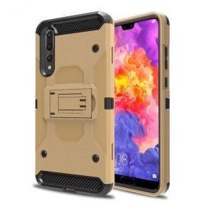 wholesale huawei phone case - top seller