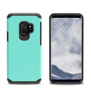 wholesale samsung s9 phone cases-
