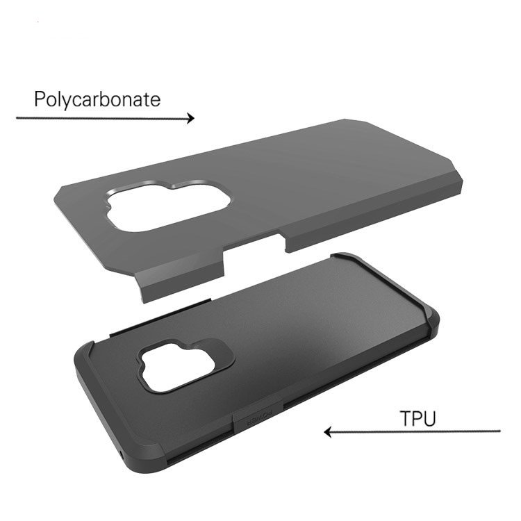 wholesale samsung phone cases-hybrid cover