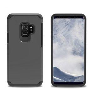 best seller phone cases for samsong s9 - wholesale