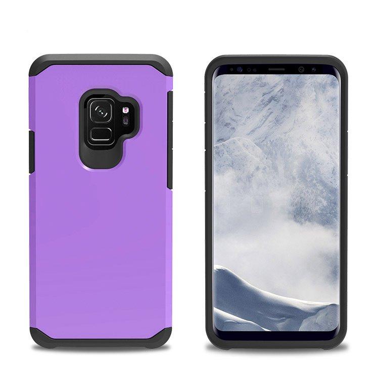 best seller of samsung phone cases wholesale