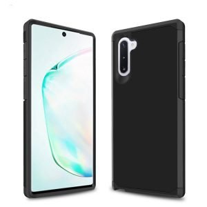 premium phone case for galaxy note 10 wholesale