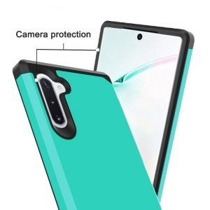 wholesale samsung phone cases, green