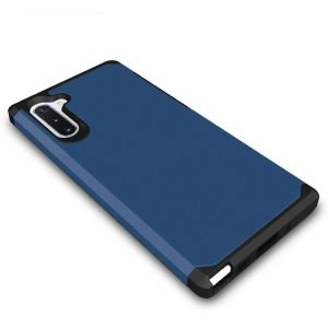 wholesale samsung phone cases - navy-best sellor