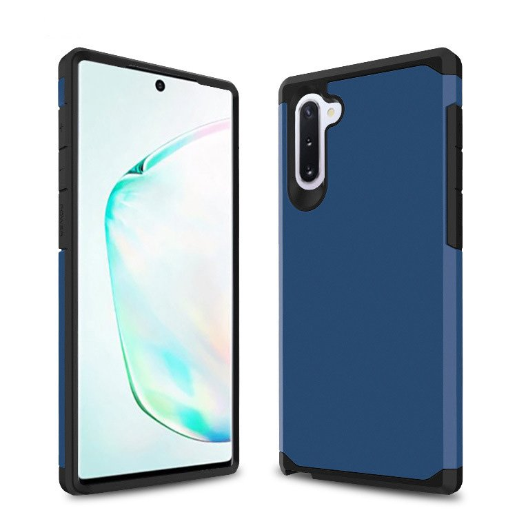 wholesale samsong phone cases - best sellor