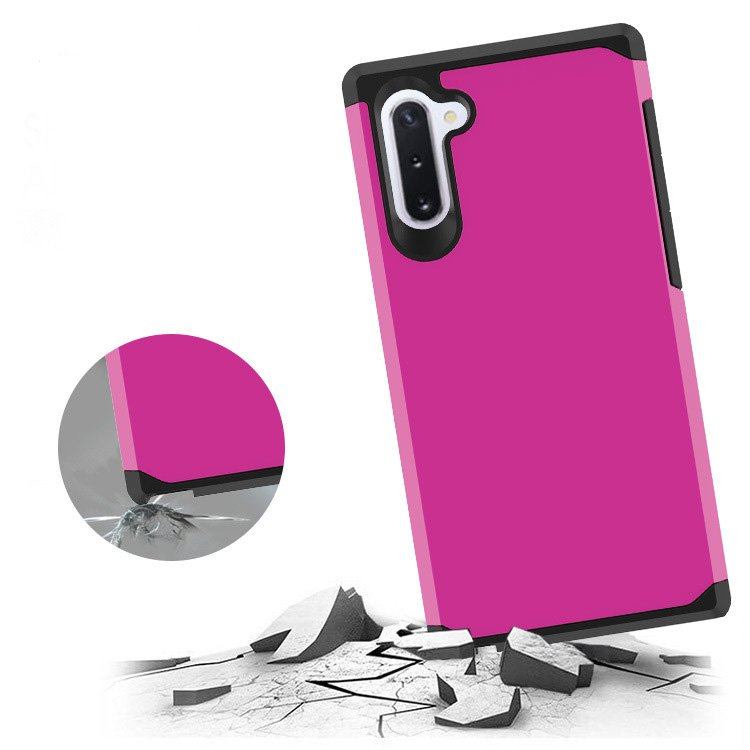 best sellor samsung phone cases - wholesale
