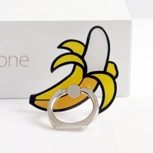 wholesale cute phone grip, ring stand