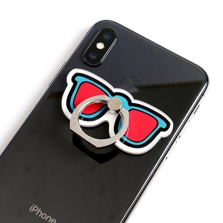 wholesale phone grip ring, cute sun glasses