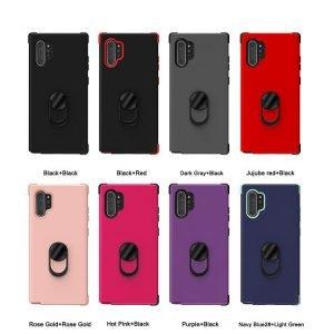 wholesale samsung phone caes- premium-mount