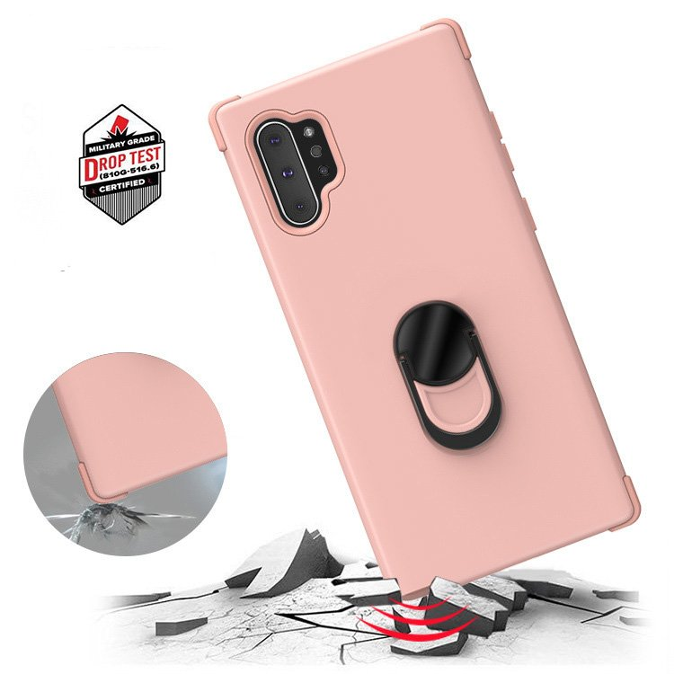 best sellor phone case with mount ring-samsung wholesale