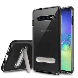 wholesale clear phone case for samsung