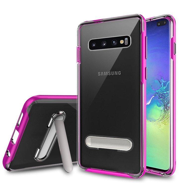 wholesale galaxy s10 phone case