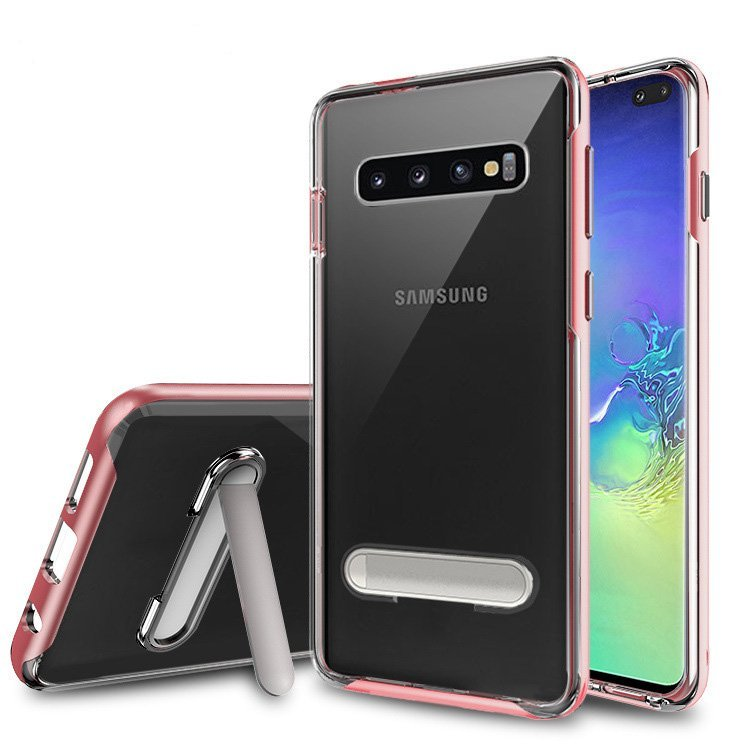 wholesale phone case for galaxy s10 plus