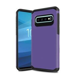 wholesale iphone cases samsung s10e