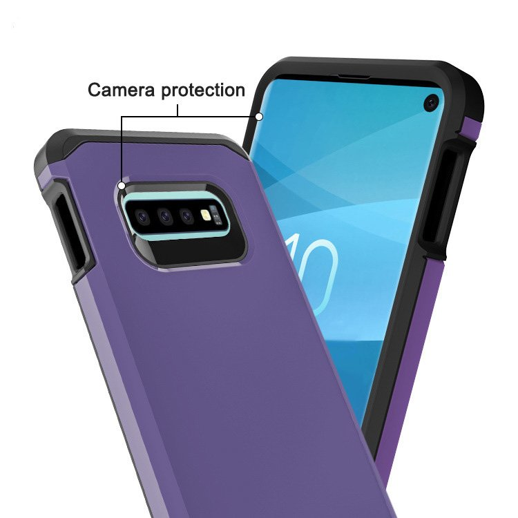 wholesale phone cases - best seller