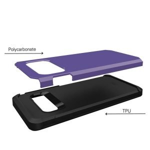 wholesale phone cases - samsung cover