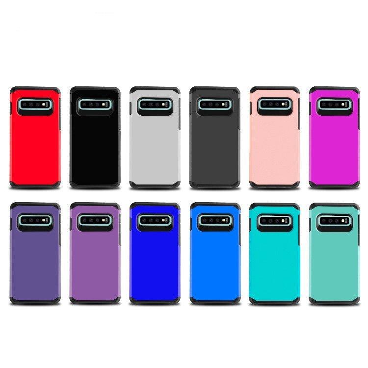 wholesale samsung phone cases -