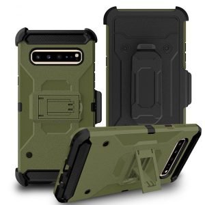 wholesale samsung phone case s10 5G