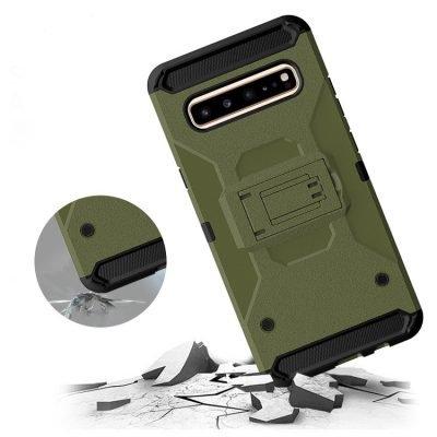 wholesale phone case armor cover-samung