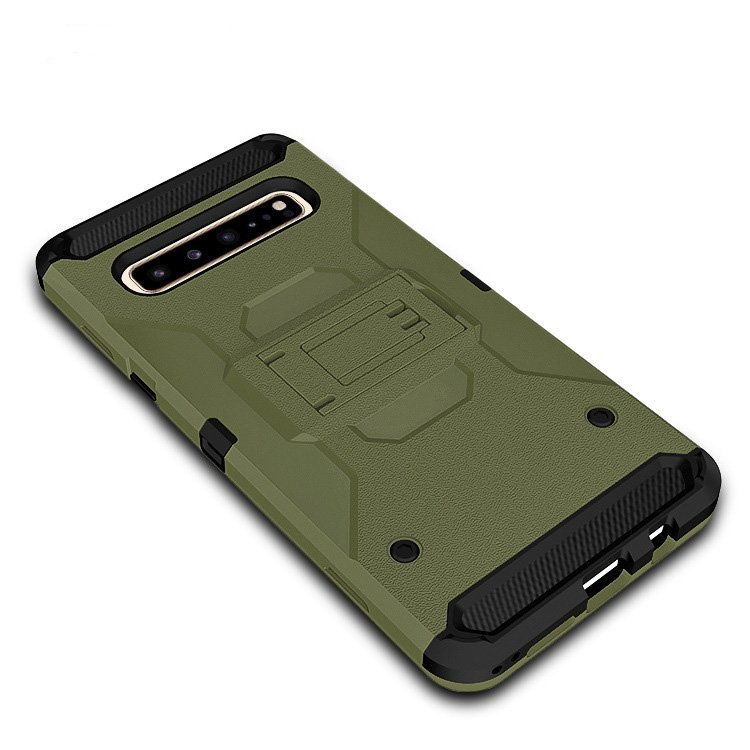 wholesale phone case armor cover