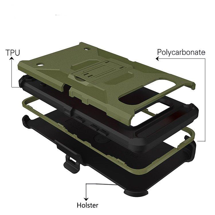 wholesale samsung case