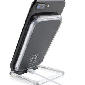 wholesale & custom phone charger, samsung, google, LG