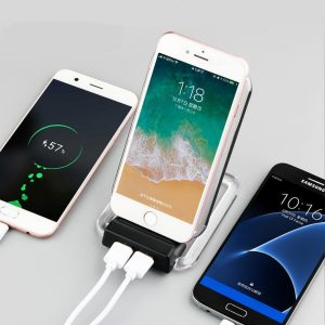 wholesale wireless phone chargers, samsung, LG, google
