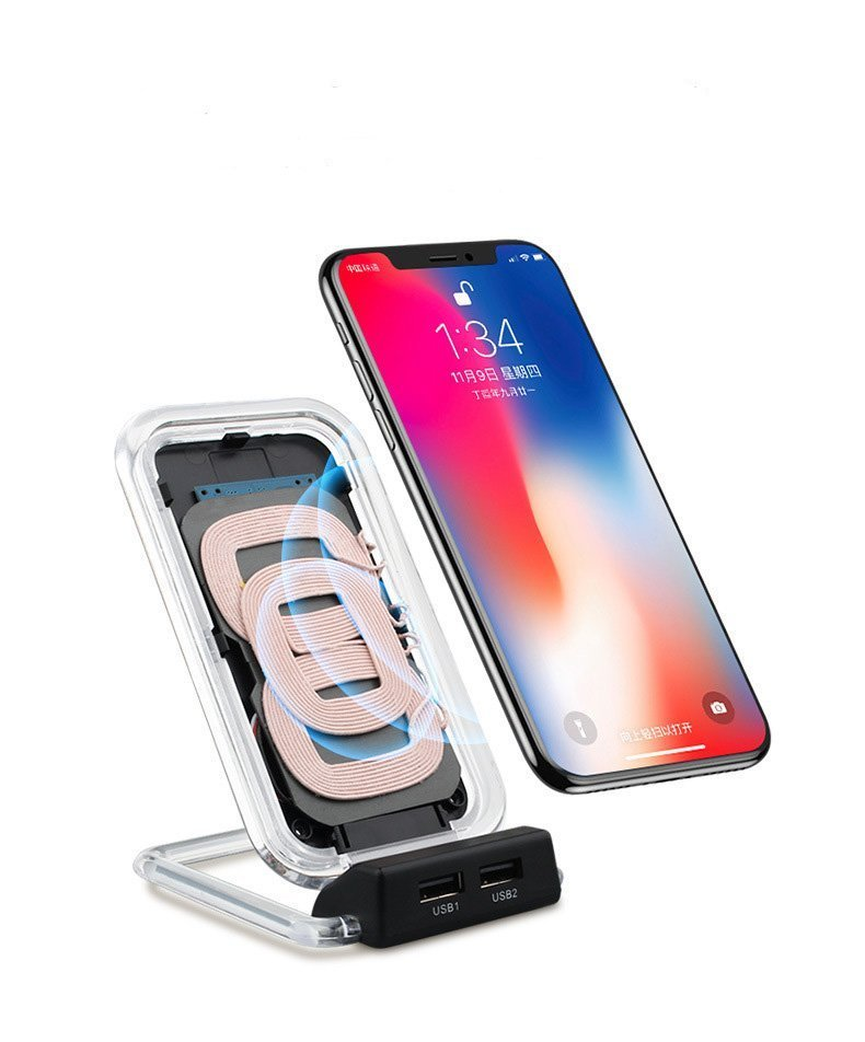 wireless phone chargers, usb charging stand, samsung, LG