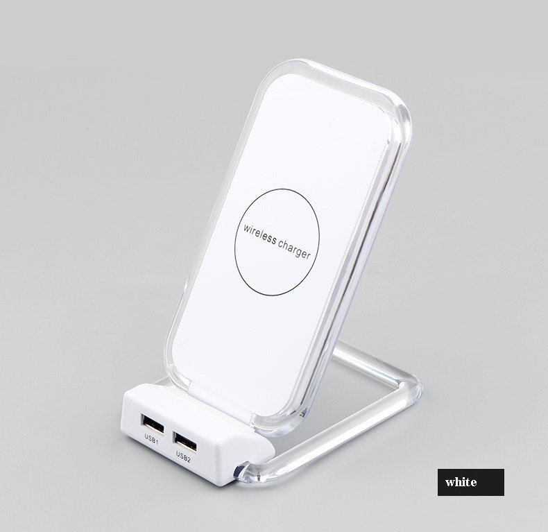 wholesale phone wireless charger
