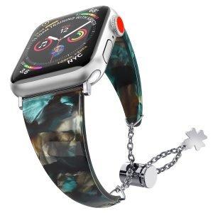wholesale apple watch band fashion women