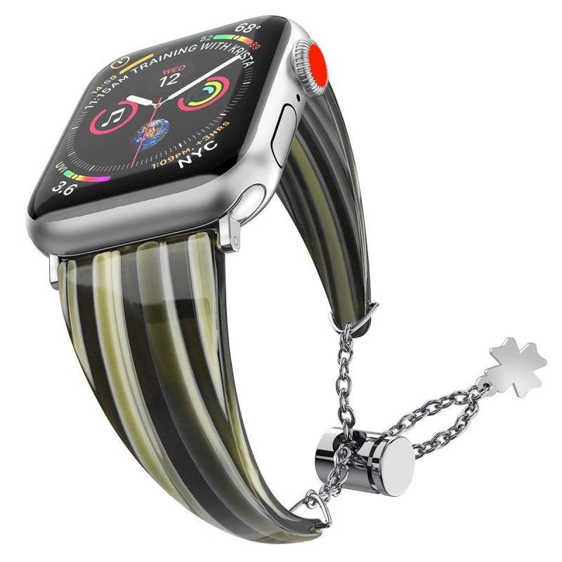 wholesale apple watch bands women