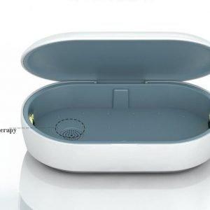 uv sanitizer box larger