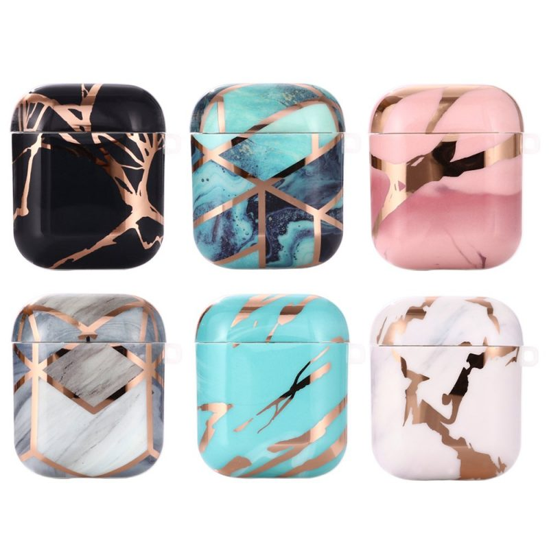 BEST SELLING airpods case-lovingcase