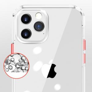 wholesale iphone case supplier - lovingcase