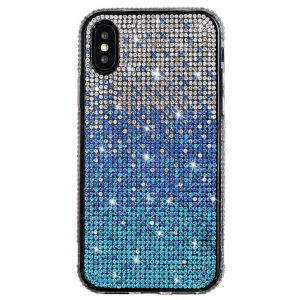 bling cell phone cases- iphone