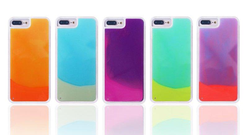 wholesale liquid sand glitter iphone cases-lovingcase