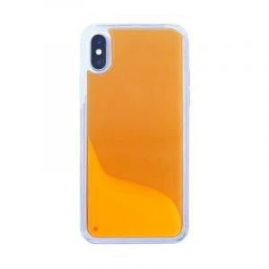 glitter iphone cases wholesale -lovingcase