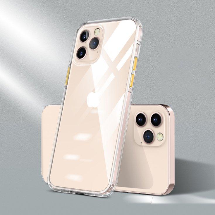 clear acrylic phone cases, lovingcase wholesale bulk sale