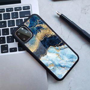wholesale marble iphone cases-lovingcase