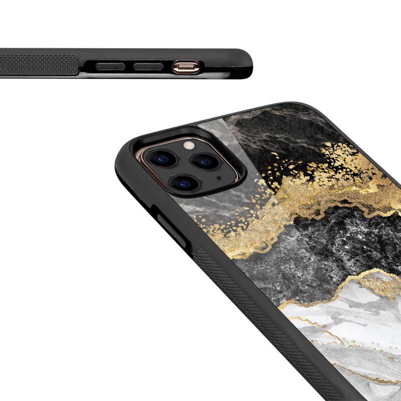 wholesale marble iphone cases - lovingcase.com