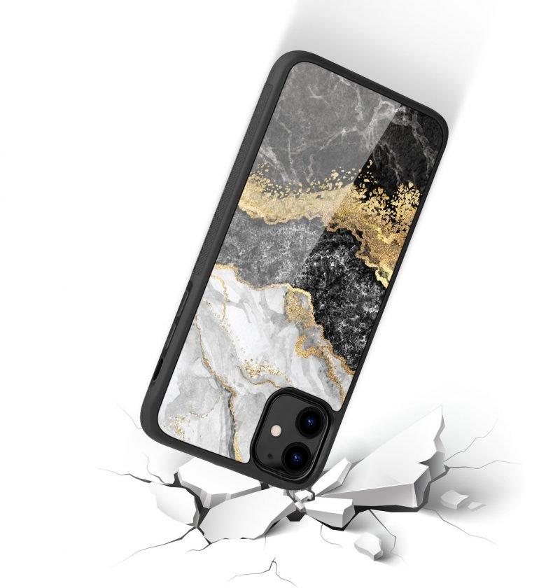 wholesale iphone covers - lovingcase