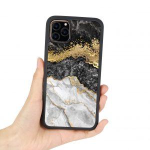 2020 trendy marble iphone case-lovingcase