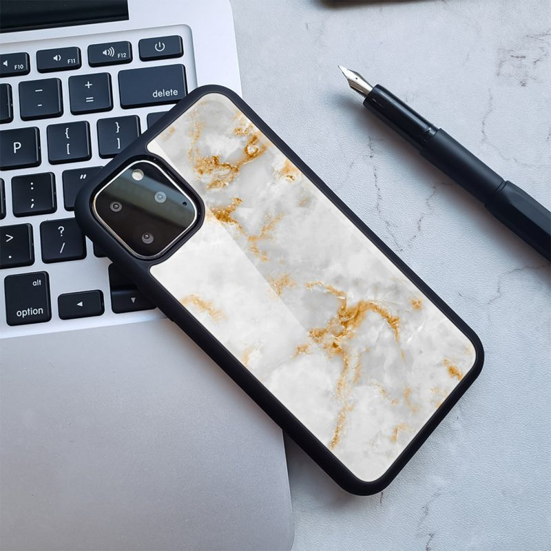 jade marble iphone case-wholesale - lovingcase.com