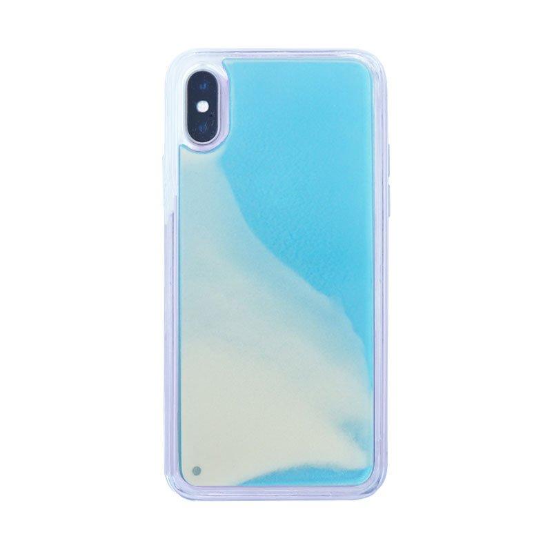 liquid sand iphone cases -lovingcase