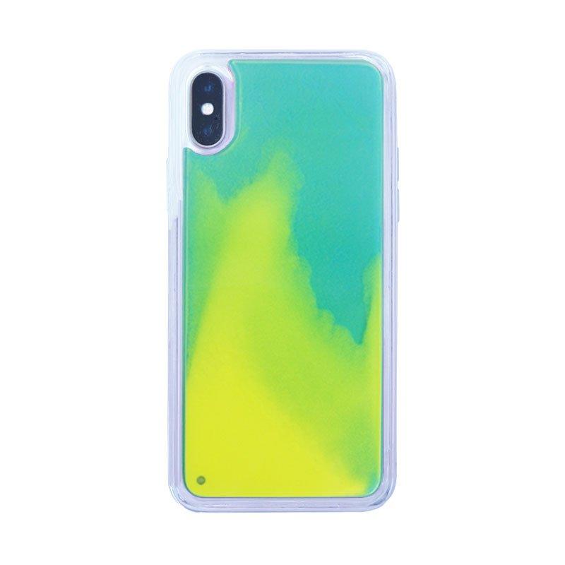 neon iphone cases-lovingcase wholesale